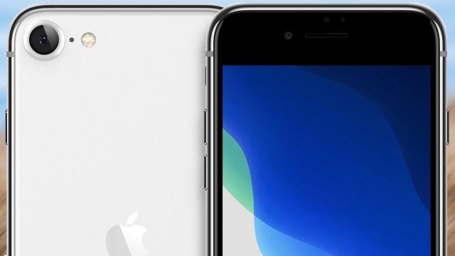 iPhone 9 özellikleri - iPhone 9 fiyatı ne kadar olacak? - ShiftDelete.Net