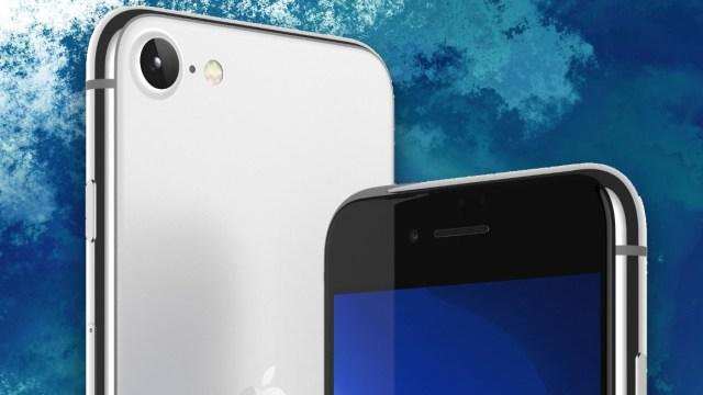 iPhone 9 tanıtımı ertelendi! İşte gerekçeler - ShiftDelete.Net