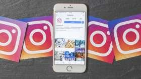 Tartışılan Instagram özelliği kaldırılıyor