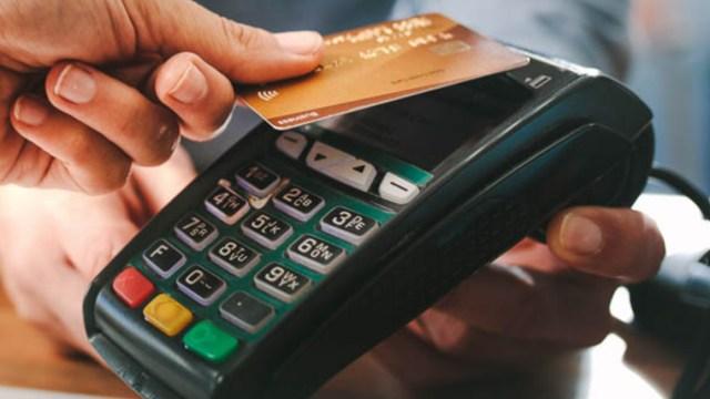 Temassız ödeme şifresiz işlem limiti yükseltildi - ShiftDelete.Net