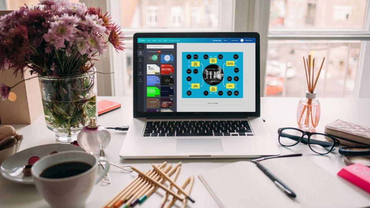 Hayatınızı kolaylaştıracak web siteleri! - ShiftDelete.Net