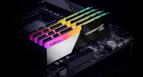 Uzun süre açık kalan bilgisayarda RAM neden dolar?