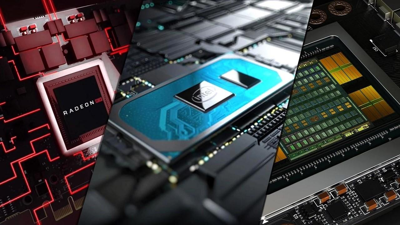 5 nm TSMC üretimi