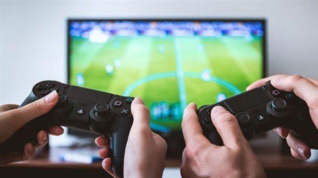 PlayStation Plus mayis ayi oyunlari