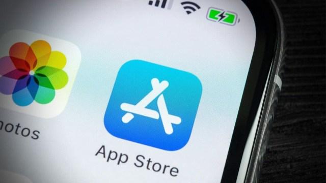 App Store altın çağını yaşıyor!
