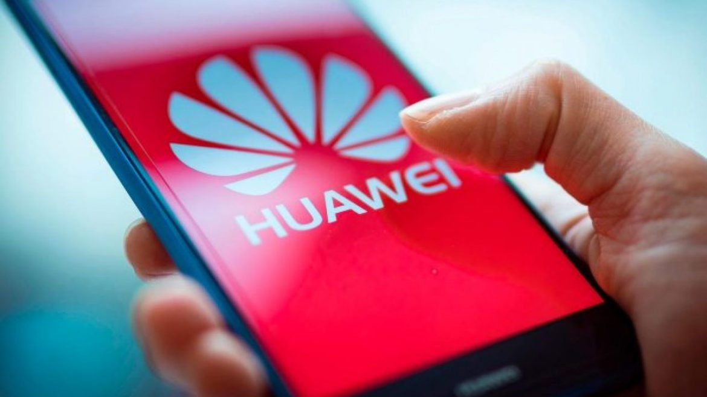 HarmonyOS kullanan Huawei telefonlar