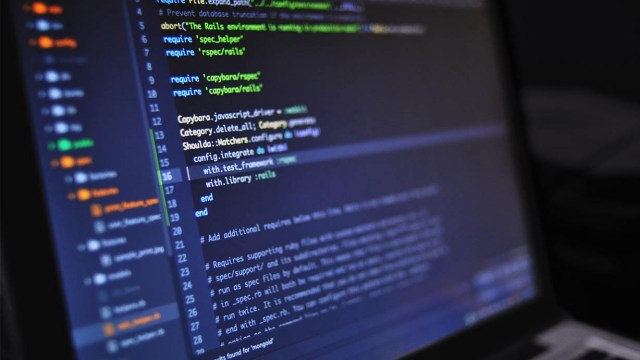 yazılım eğitimi lise öğrencileri