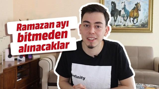 MediaMarkt Ramazan ayı kampanyası
