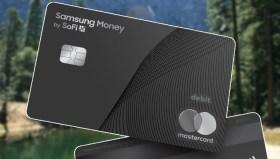 Apple Card rakibi Samsung Money duyuruldu