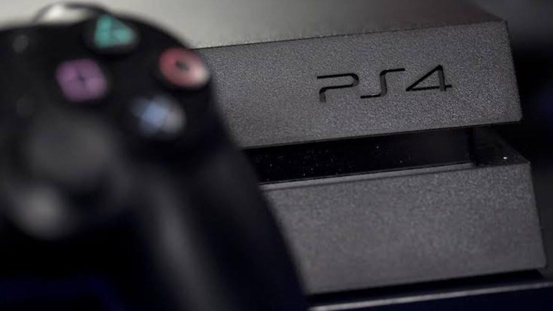 Şimdiye kadar kaç PS4 satıldı? PS4 satışları