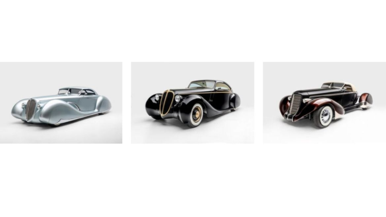 James Hetfield-in klasik otomobil koleksiyonu-01.jpg