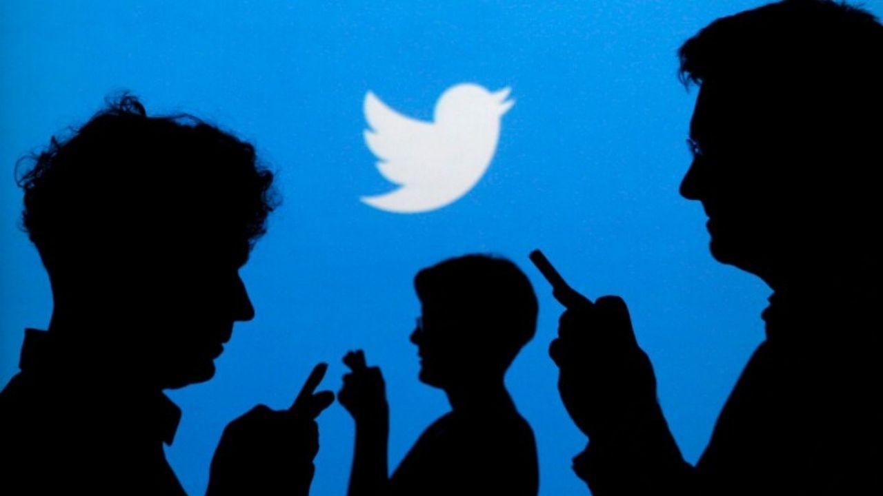 Twitter hikaye ozelligi ne zaman geliyor-01