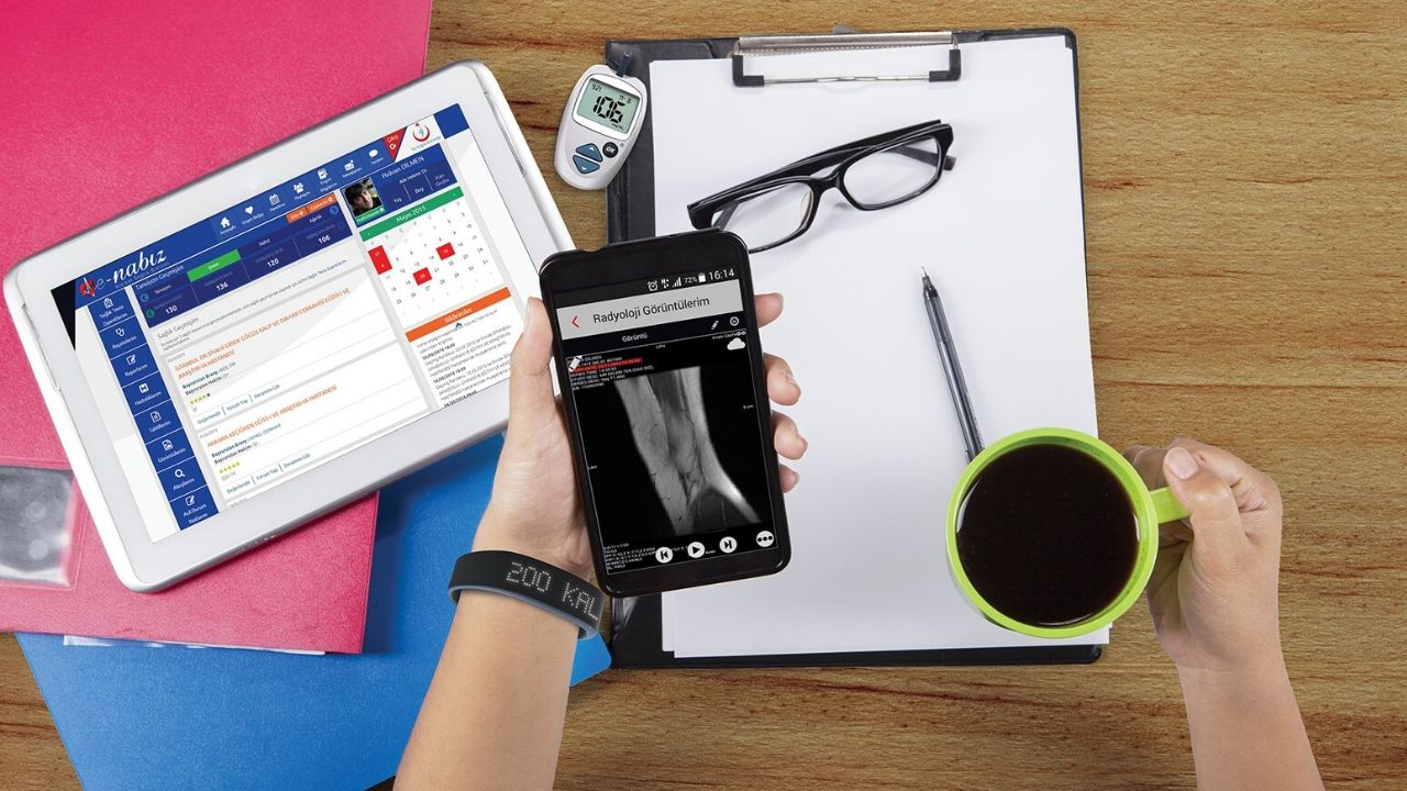 e-Nabız yeni guncelleme-01
