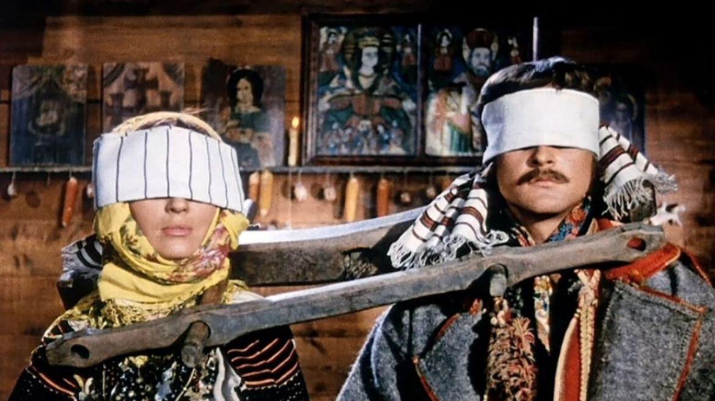 en çok begenilen filmler-IMDb puanı yuksek Avrupa filmleri-01