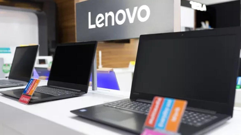Lenovo laptop Windows 10 güncellemesi