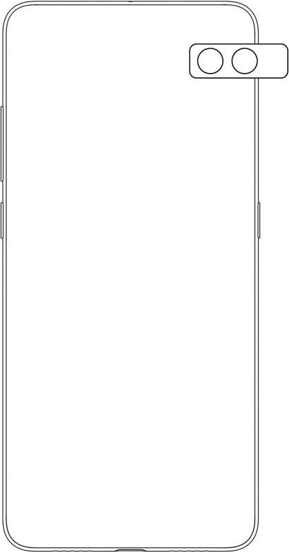 xiaomi tam ekranlı telefon