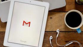 iPad'in Gmail uygulaması işlevsel hale geliyor