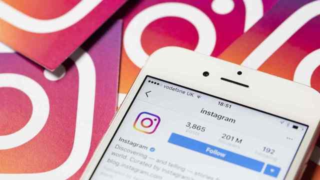 Yeni Instagram özelliğinin testleri başladı