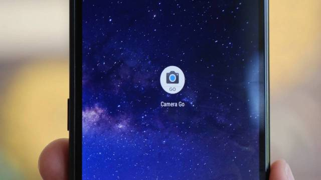 google camera 7.5