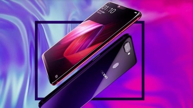 oppo r15, Android 10 , Oppo R15, Oppo Android 10, coloros 7 güncelleme