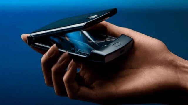 Motorola Razr 2020 tasarimi-00