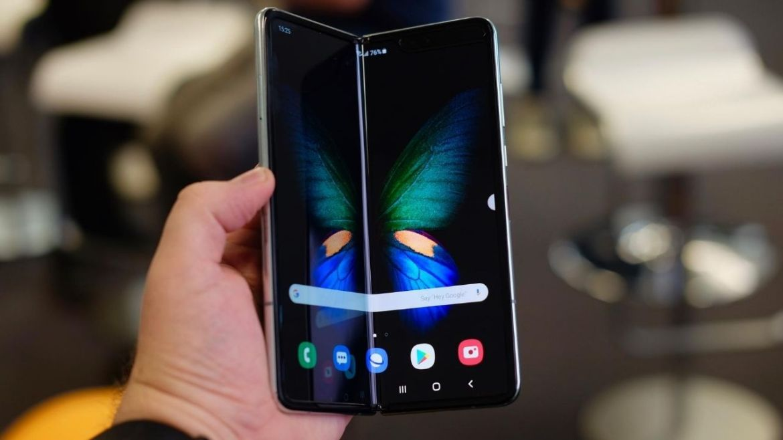 Samsung Galaxy Fold Lite-01