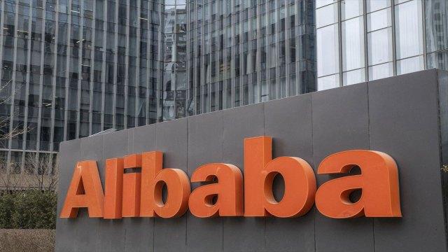 Alibaba Trump yönetimi ile gerginliği azaltmaya çalışıyor