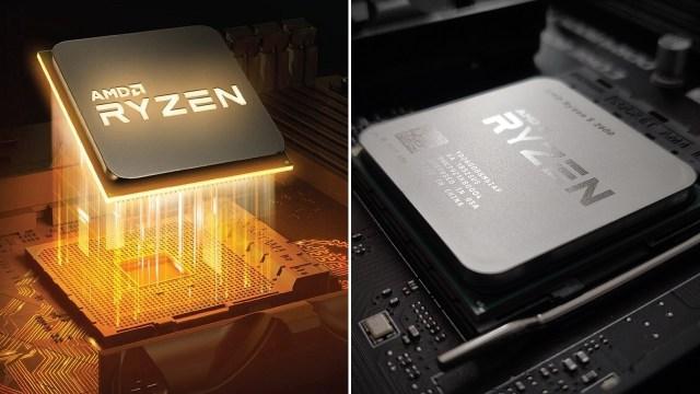 AMD A520 anakartlar