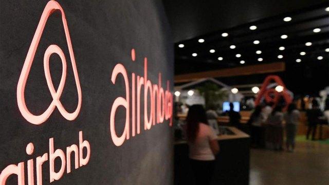 Airbnb kullananlar için kötü haber!
