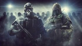 Rainbow Six Siege beşinci yıl güncellemesi göründü!