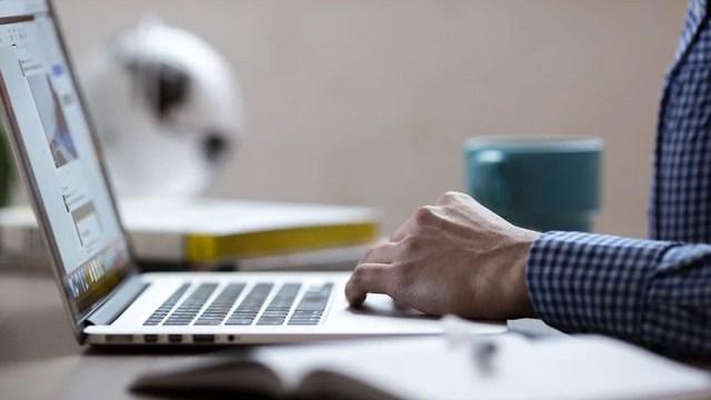 Turkcell online eğitim