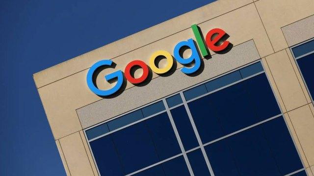 google reklam ücretleri