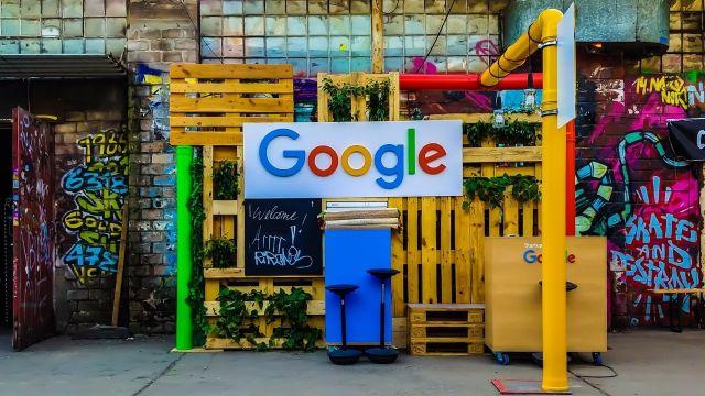 Google-2030-hedefi-Google 2030-a kadar karbonsuz olma hedefi