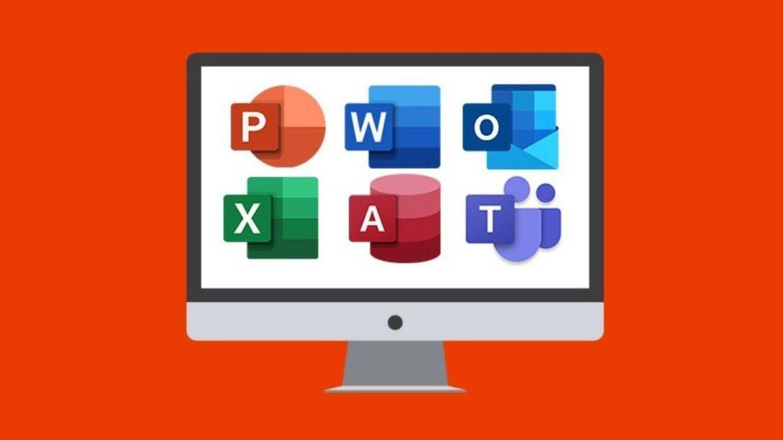 Microsoft-Office-yeni-abonelik-sistemi-00