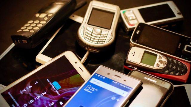Nokia'nın A'dan Z'ye başarıları ve başarısızlıkları