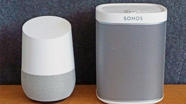 Sonos ve Google gerilimi-00