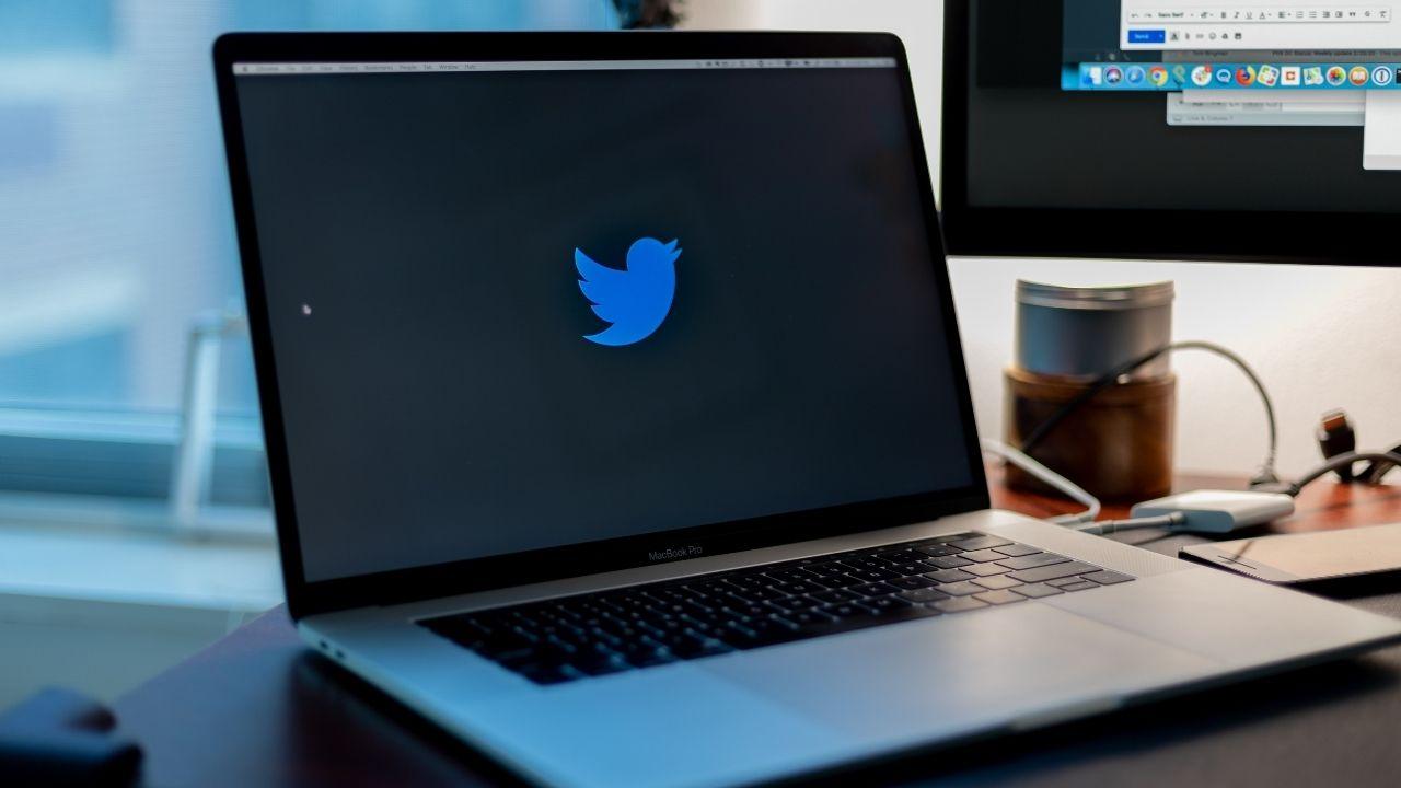 Twitter çöktü mü? Twitter'a erişim sorunu! 1
