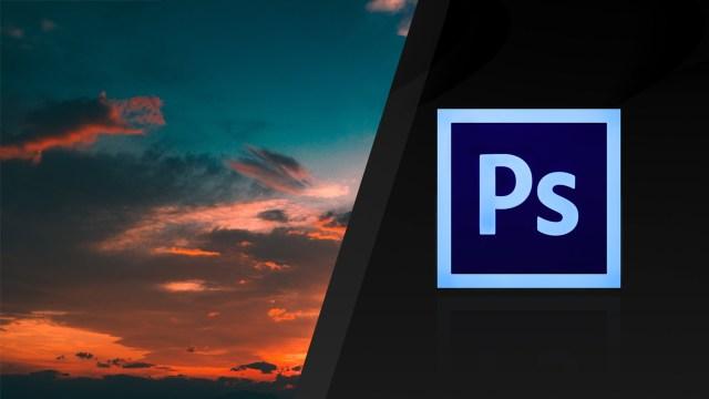 Adobe Photoshop Sky Replacement özelliği tanıtıldı
