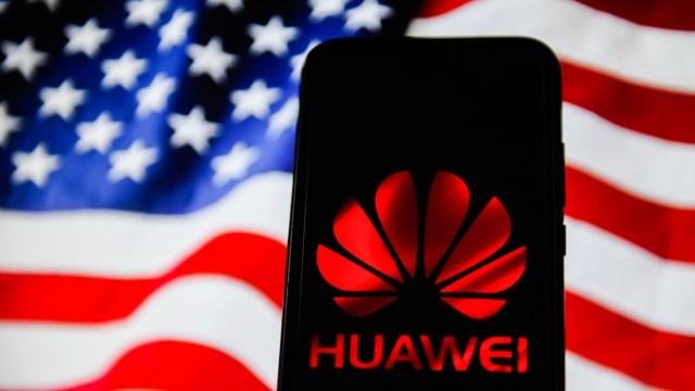 Huawei mi yoksa Amerika mı: Teknoloji gündemi