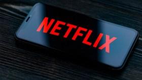 Netflix'ten iOS kullanıcıları için gelen YouTube özelliği