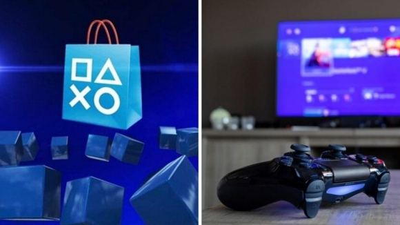 PlayStation Store oyun fiyatları