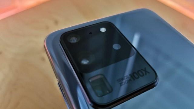 Samsung Galaxy s21 Plus, Galaxy s 21 Plus bataryası, s21 plus, Galaxy s21 ailesi