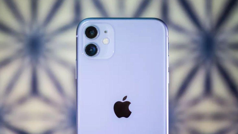 ulkelere-gore- iPhone-11- fiyatlari-00.jpg
