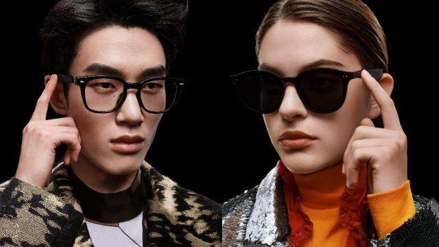 Akıllı gözlük Huawei Eyewear II-00
