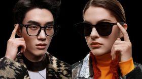 Akıllı gözlük Huawei Eyewear II piyasaya sürüldü
