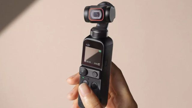 DJI-Pocket-2-ozellikleri-00
