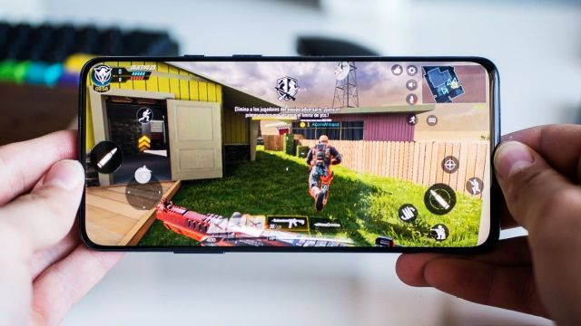 Dünyanın-odullu-en-iyi-mobil-oyunlari-odullu-en-iyi-mobil-oyunlari-2020 yılının en iyi mobil oyunu