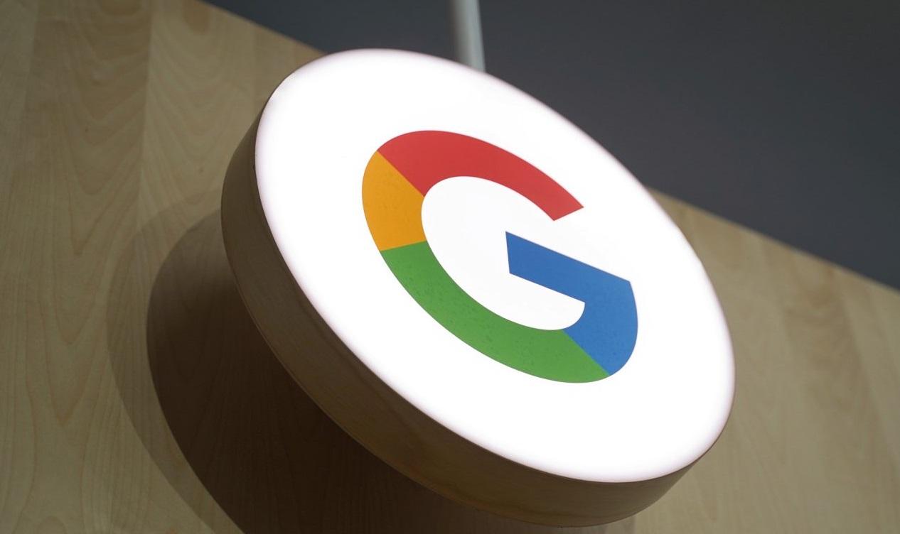 Google Dijital Türkiye