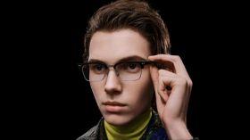 Akıllı gözlük Huawei Eyewear II fiyatı belli oldu!