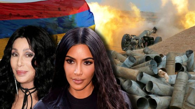 Kim Kardashian Instagram hesabı boykot